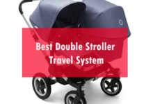 Best Stroller for Baby and Toddler
