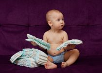 Best Diapers for Babies